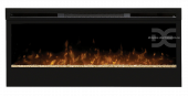 Электрокамин Dimplex Synergy BLF 50 Optiflame